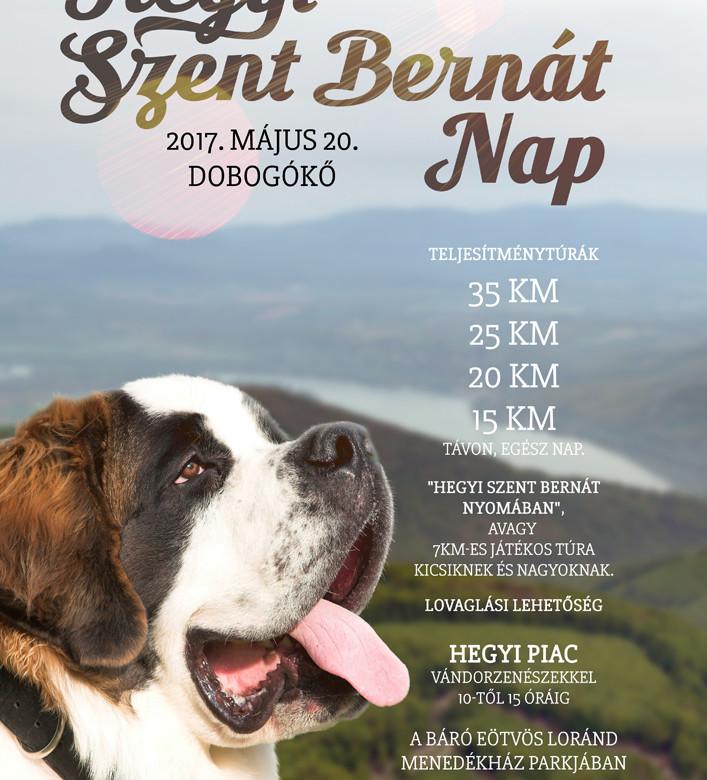 szt_bernat_A3_s