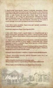 http://www.dobogokoituristahaz.hu/wp-content/uploads/2018/01/Menedekhaz-Etlap-Web-page-002-181x300.jpg